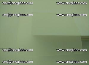 EVA glass interlayer film cool jade white (Ethylene Vinyl Acetate Copolymer) (7)