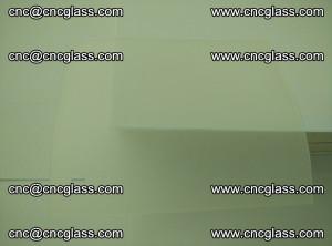 EVA glass interlayer film cool jade white (Ethylene Vinyl Acetate Copolymer) (8)