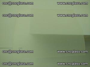 EVA glass interlayer film cool jade white (Ethylene Vinyl Acetate Copolymer) (9)