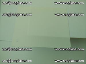 Sandblasting white translucent EVA glass interlayer film for safety glazing (EVA FILM) (10)