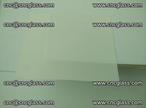 Sandblasting white translucent EVA glass interlayer film for safety glazing (EVA FILM) (12)