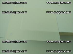 Sandblasting white translucent EVA glass interlayer film for safety glazing (EVA FILM) (15)