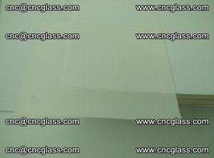 Sandblasting white translucent EVA glass interlayer film for safety glazing (EVA FILM) (16)