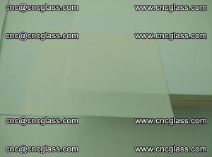 Sandblasting white translucent EVA glass interlayer film for safety glazing (EVA FILM) (18)