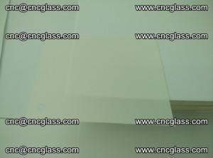 Sandblasting white translucent EVA glass interlayer film for safety glazing (EVA FILM) (19)