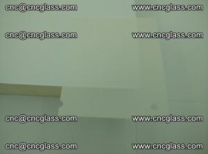 Sandblasting white translucent EVA glass interlayer film for safety glazing (EVA FILM) (2)