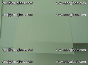 Sandblasting white translucent EVA glass interlayer film for safety glazing (EVA FILM) (6)