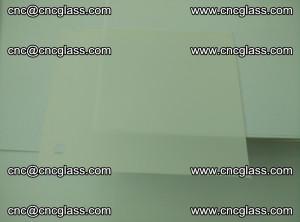 Sandblasting white translucent EVA glass interlayer film for safety glazing (EVA FILM) (8)
