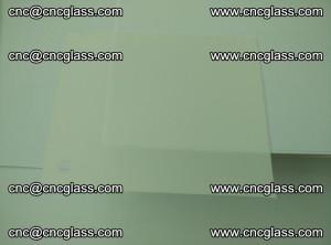 Sandblasting white translucent EVA glass interlayer film for safety glazing (EVA FILM) (9)