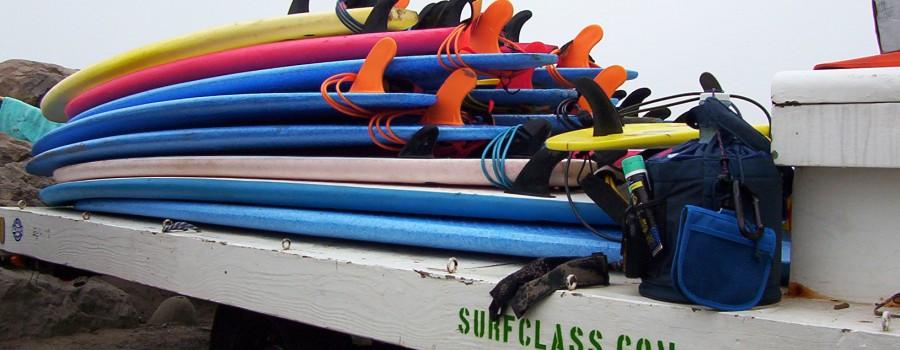 SurfCamp 05 106
