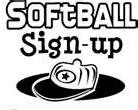 softball-sign-up