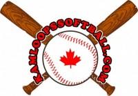 Kamloops-Softball-logo4