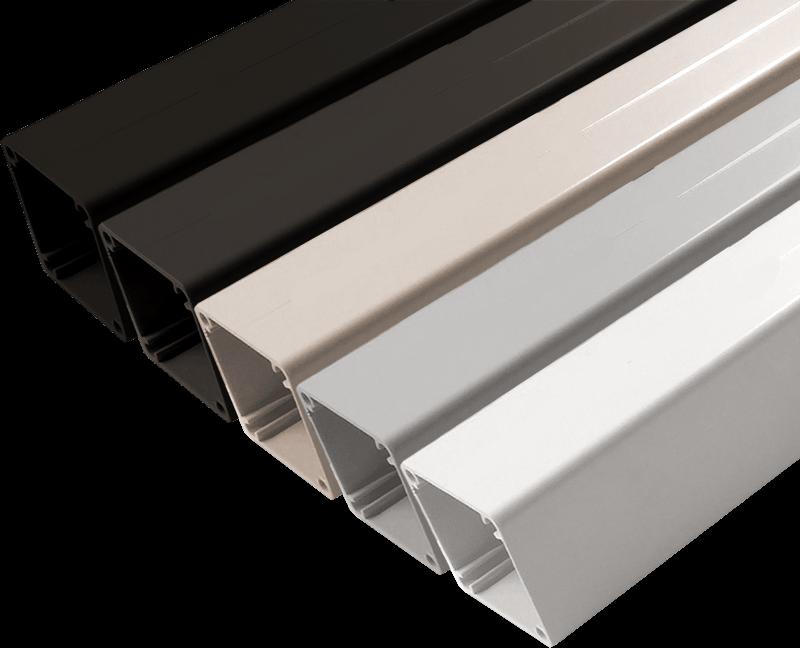 Aluminum-Intermediate-Post-UNDrilled