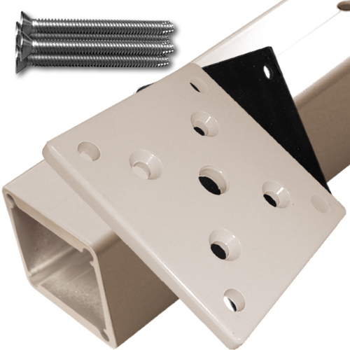 Aluminum-Terminal-Drilled-Post-Assembly copy