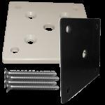Base-Plate-Assembly