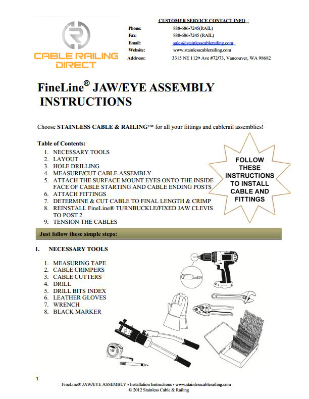Fine-Line-Drill-Tap-Assembly-Instructions-copy