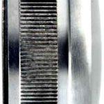 SR-2in-EndCap