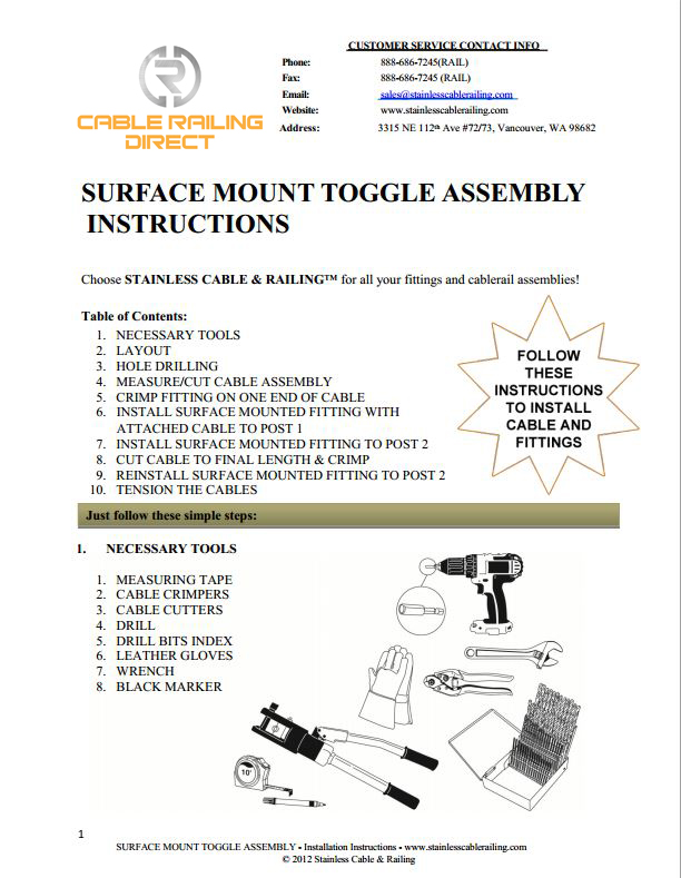 Surface-Mount-Toggle-Assembly-Instructions-copy