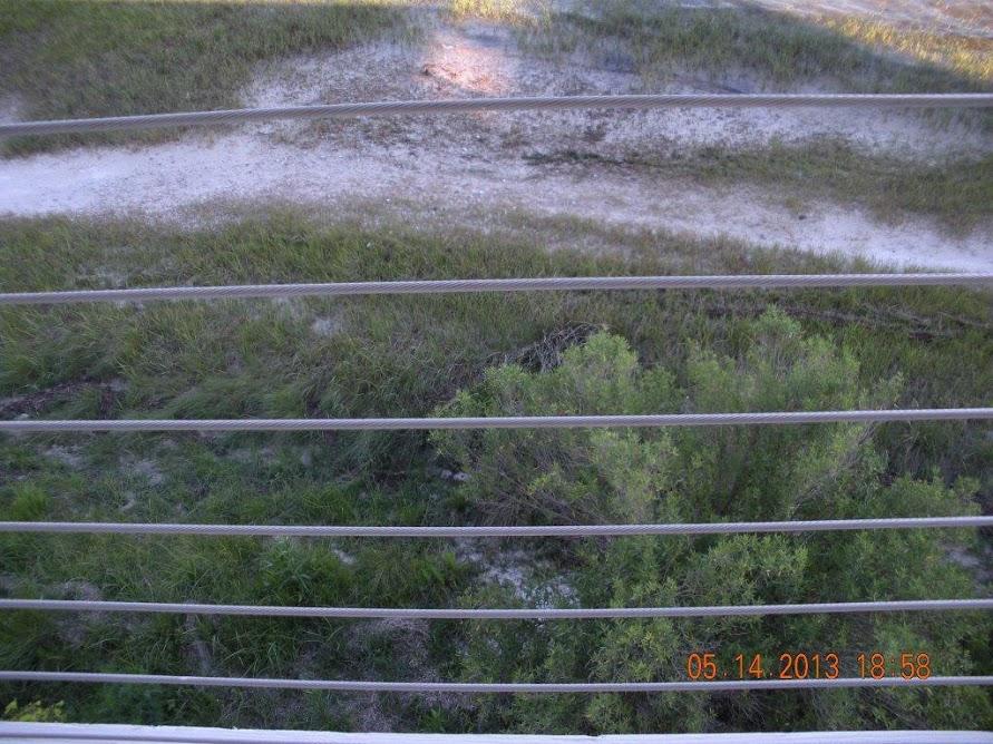 Tom McPherson Crawfordville FL Cable System 3