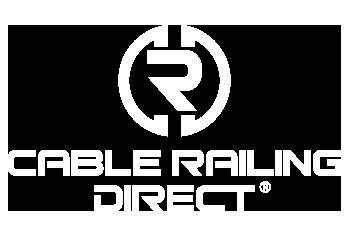 CRD Logo Watermark