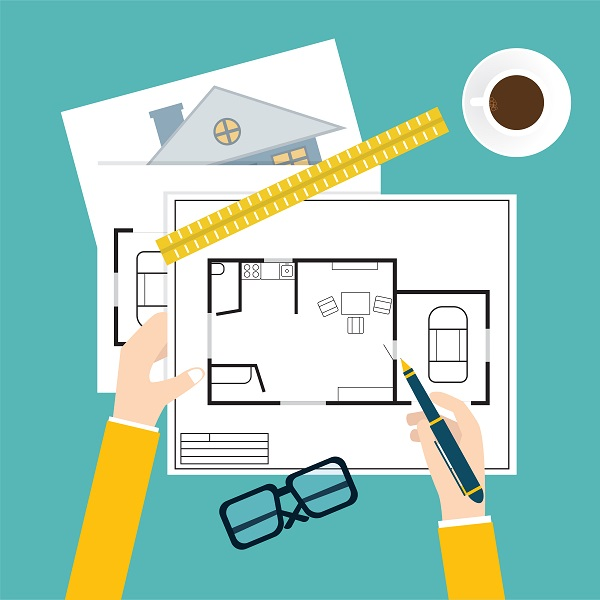 The Most Common Remodeling Mistakes
