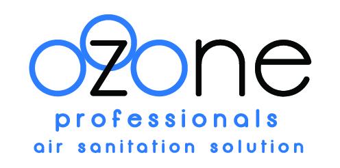 Ozone Professionals