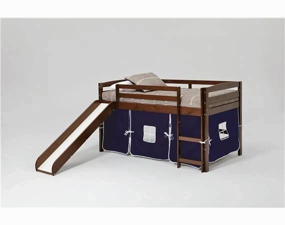 Molly Monkey Kid Furniture