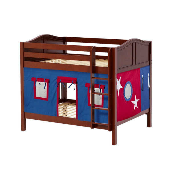 Molly Molly Monkey Kid FurnitureMonkey Kid Furniture