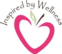 Inspired By Wellness