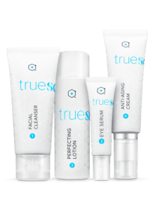 billboard-truescience-beauty-system