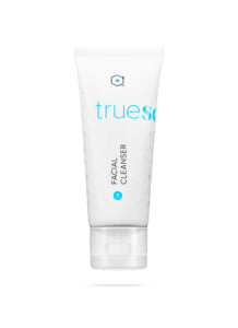 billboard-truescience-facial-cleanser