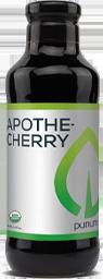 apothecherry