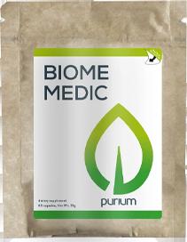 biomemedic