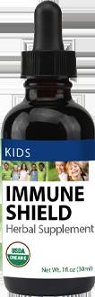 immuneshield