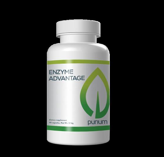 enzymeadvantage