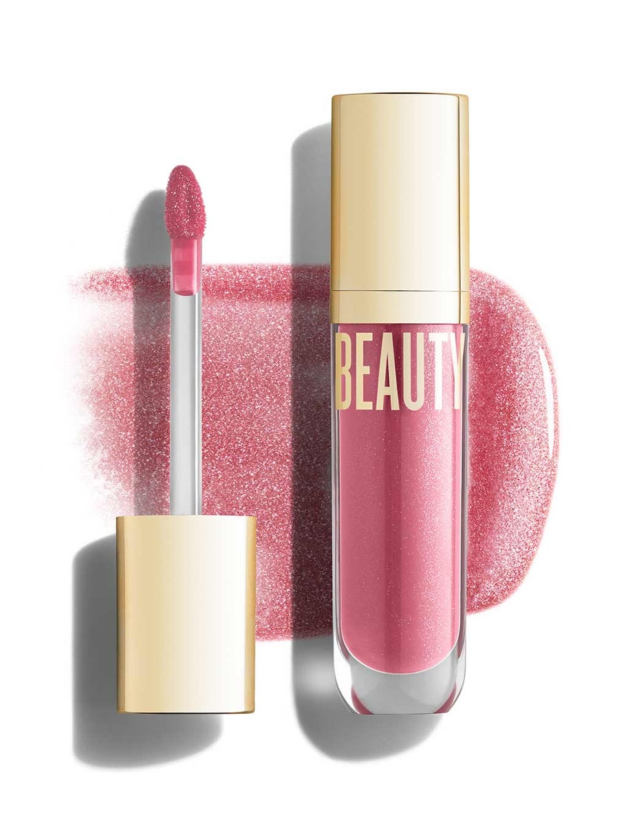 product-images_5396_variants_100000870_imgs_BEYOND_GLOSS_MAGNOLIA_SHIMMER_PDP
