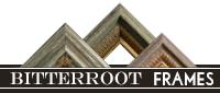 Bitterroot Frames