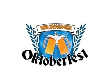 Milwaukee Oktoberfest