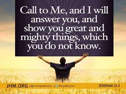 call_to_me_and_I_will_answer