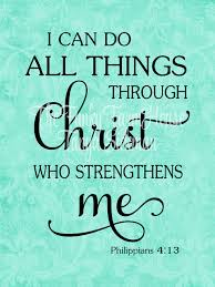I_can_do_all_things_through_Christ