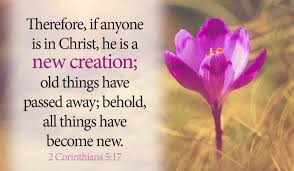 if_anyone_is_in_Christ