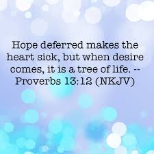 proverbs_hope
