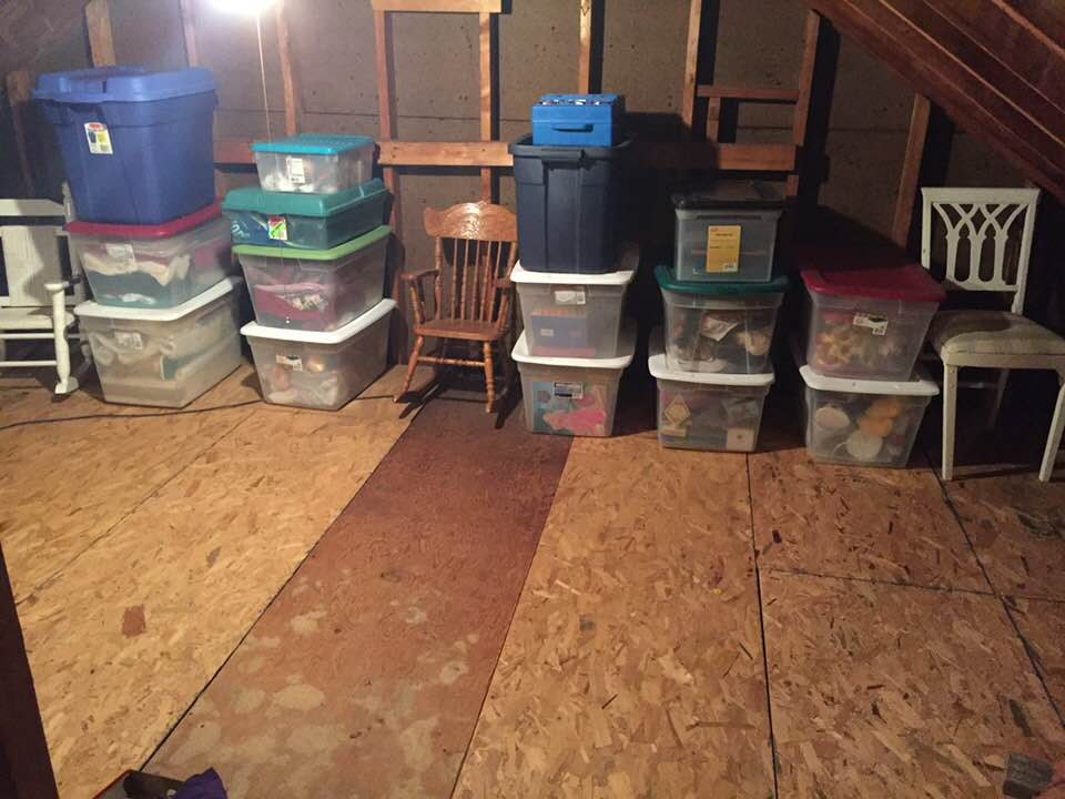 declutter_your_house