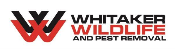 Whitaker Wildlife & Pest Removal