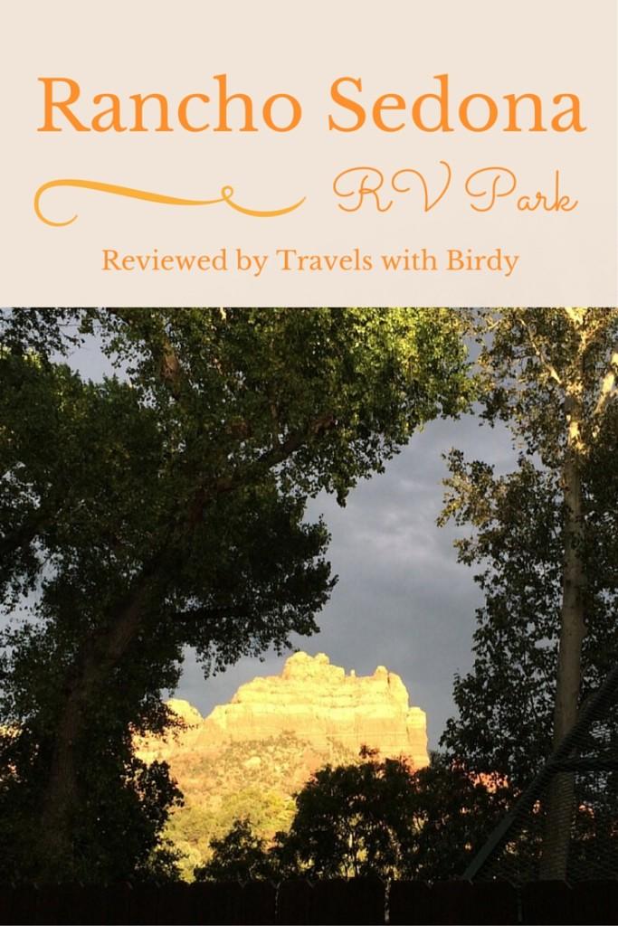 RV Park Review_Rancho Sedona-3
