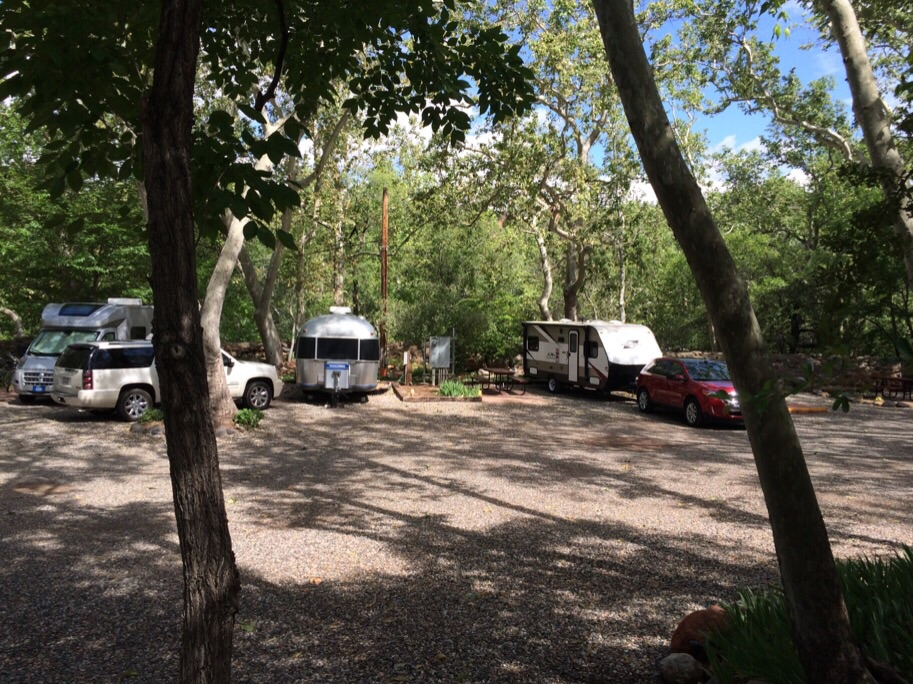 Rancho Sedona