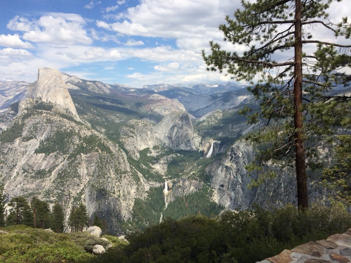 YosemiteIMG_3185
