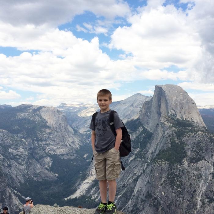 YosemiteIMG_3253
