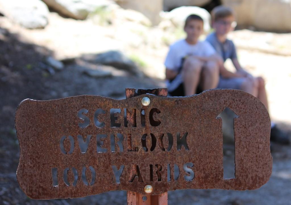 Tuolumne Meadows YosemiteIMG_8606