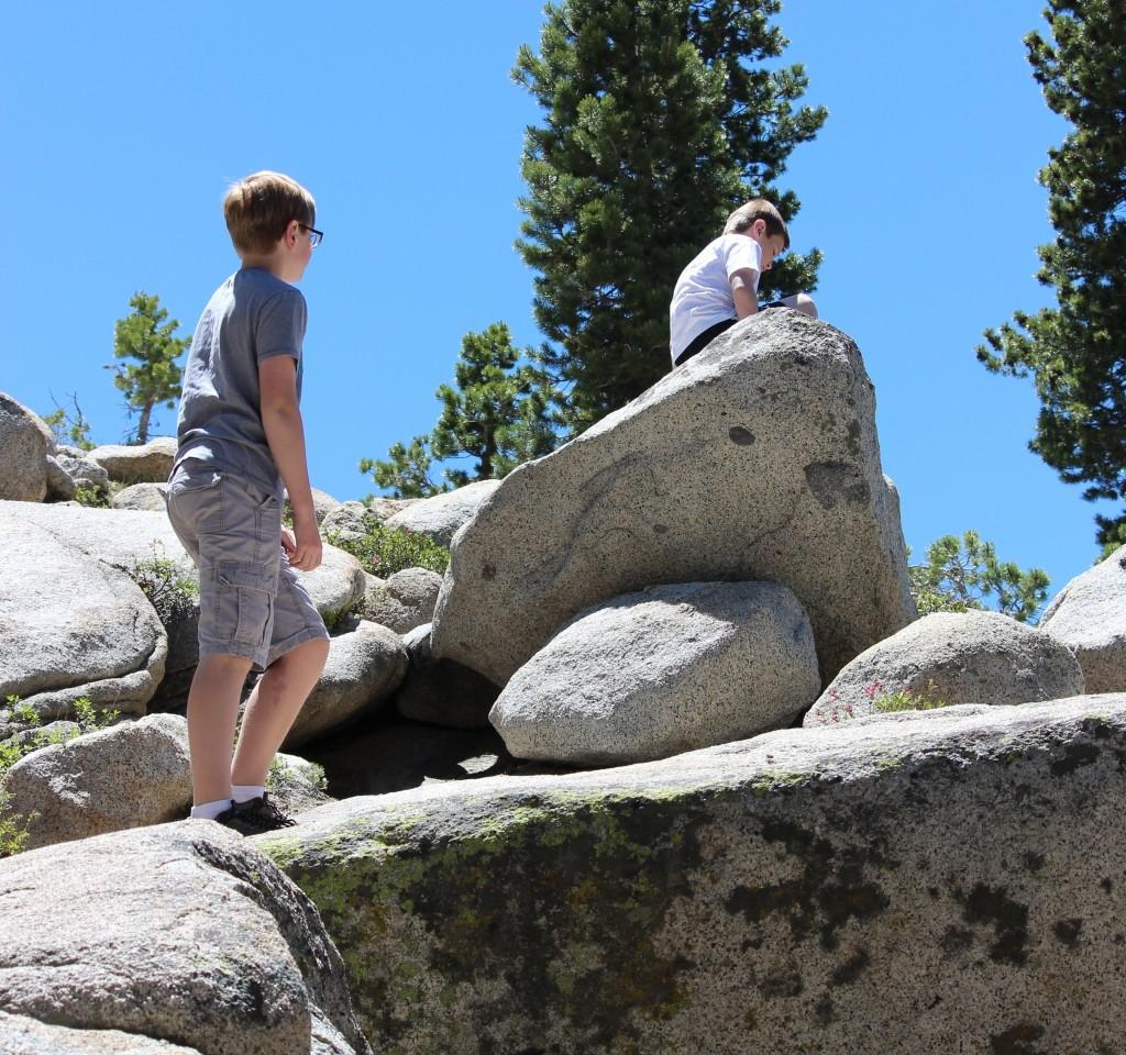Tuolumne Meadows YosemiteIMG_8610